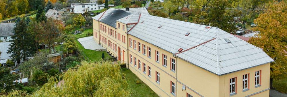 Základní škola čp. 126