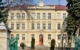 Základní škola a mateřská škola Horní Jiřetín